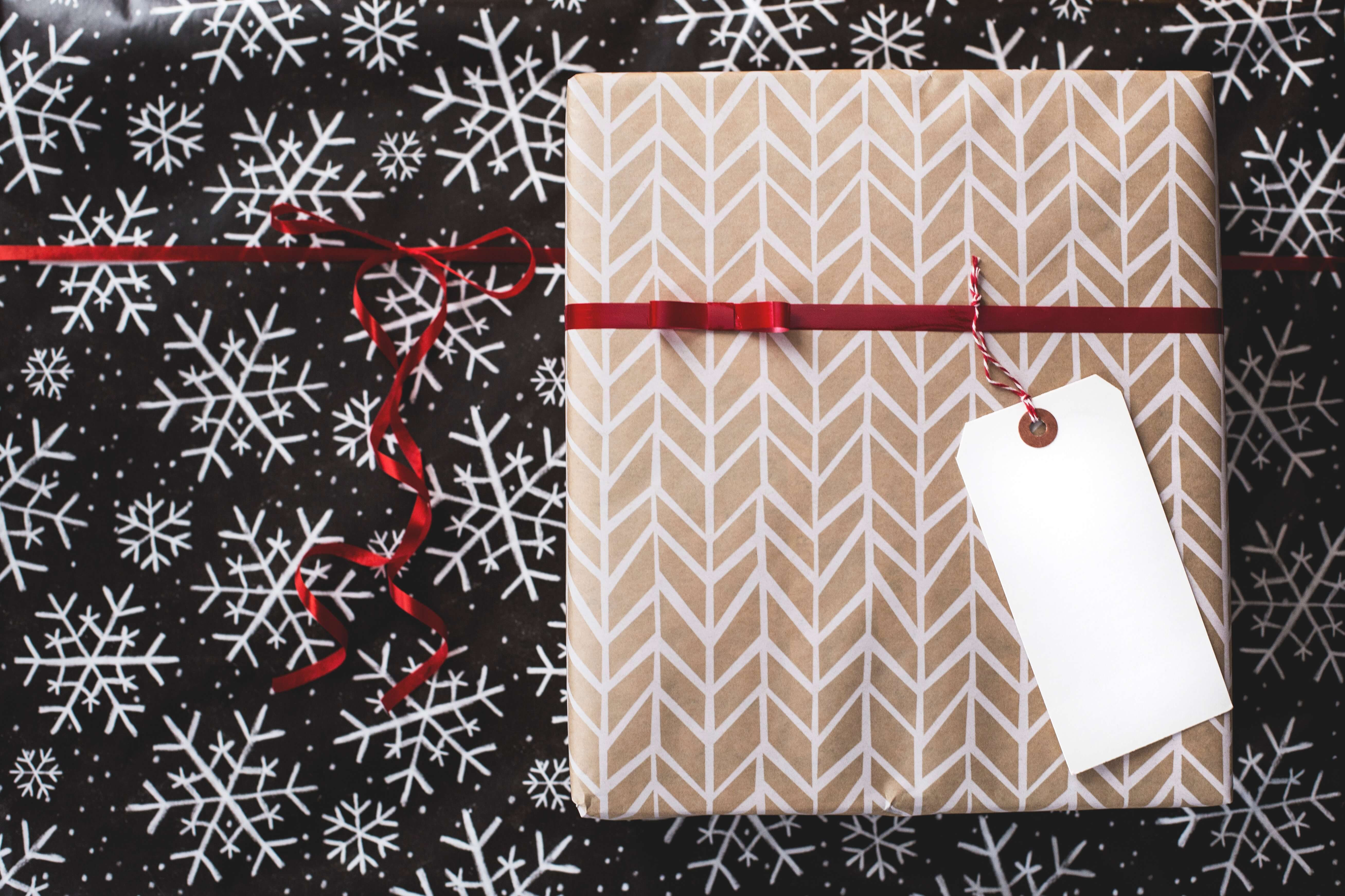 last-minute holiday promotions blog post