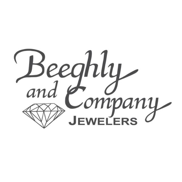 jewelry company