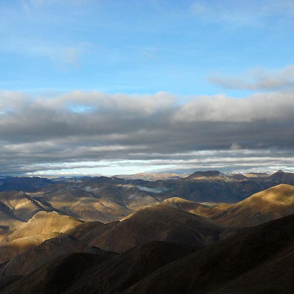 paissatge muntanyes SAM_2996_tibettrek_QUAD