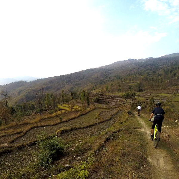 riding 05_bikekathmandu_QUAD