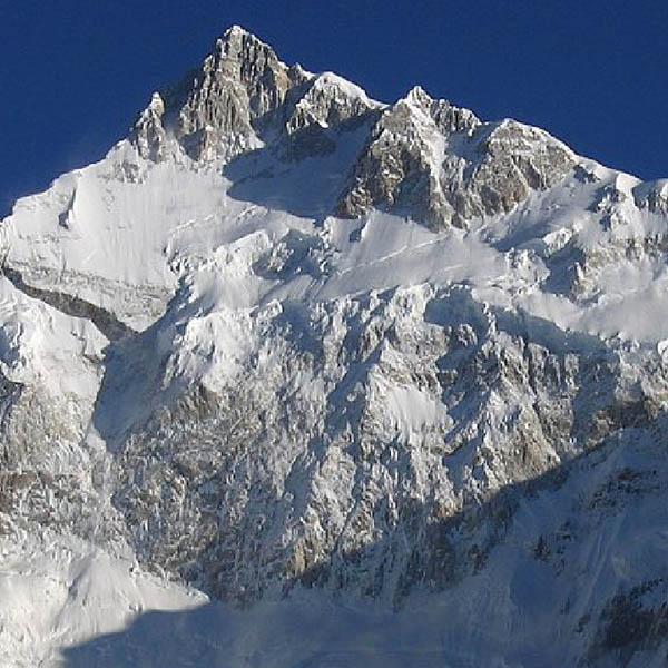 sikkim muntanya (crec) fcb