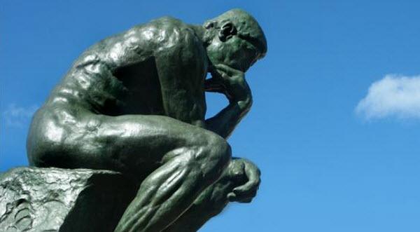 La pensée holistique