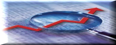 Volatilité - Incertitude - Grogne