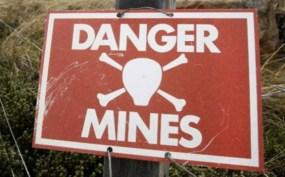 danger frais de gestion