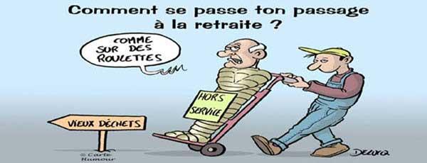 retraites-roulettes-ps