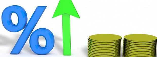 Conflits intérêts rémunération