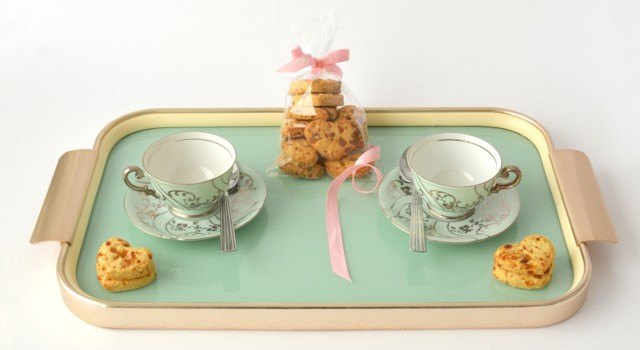 Harmony conjugale - budget couple
