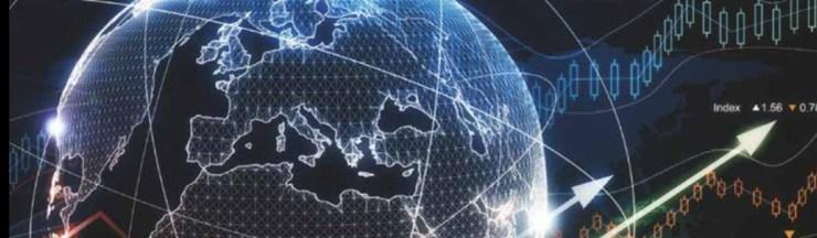 marcvhé global