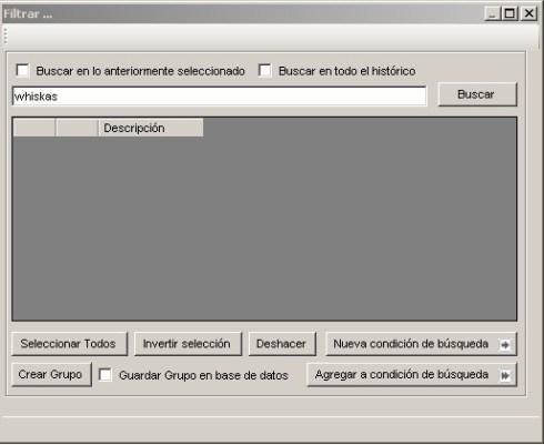ScreenHunter_56 Mar. 11 12.20