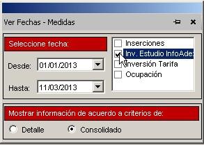 ScreenHunter_60 Mar. 11 12.23