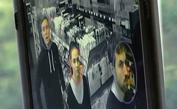 Amscreen-panneau-ciblage-caméra-détection-marketing-technologie-communication-pub-mdelmas-1