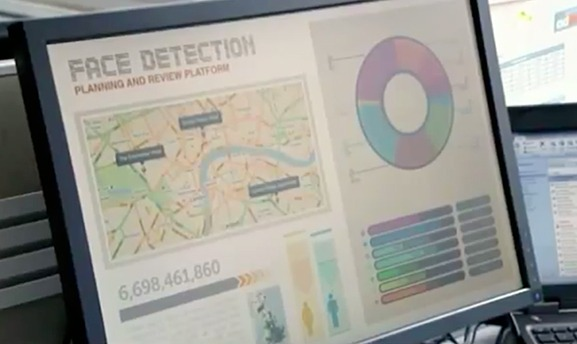 Amscreen-panneau-ciblage-caméra-détection-marketing-technologie-communication-pub-mdelmas-4
