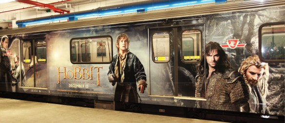 Hobbit_Canada