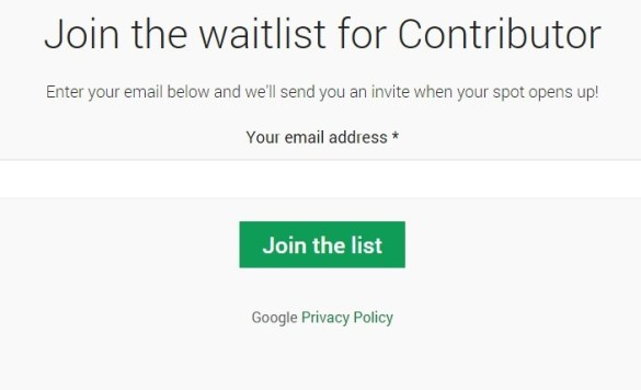 Join_us_google_contributor