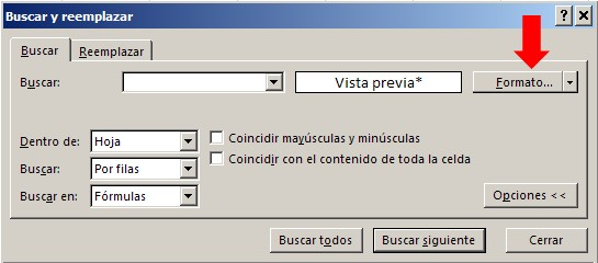 Desbloquear_celdas_excel