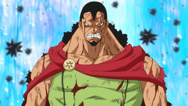[Planime] One Piece - 716 [10bit] [720p] [CFA20855]