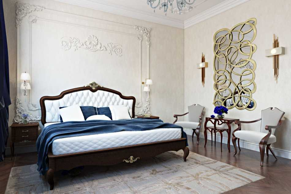 Дизайн прямоугольной гостиной. Советы по расстановке мебели в гостиной