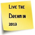 dream2013sticky