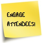 7 Ways to Engage Attendees in Hybrid Meetings