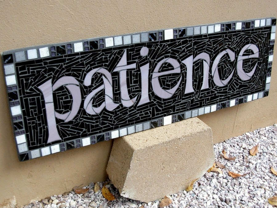 How Patience Can Be Your Best Quality While Planning An Event