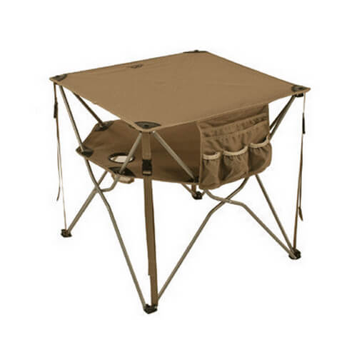 Alps Mountaineering Eclipse Portable Camping Table