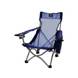 Alps Mountaineering Getaway Camping Chair