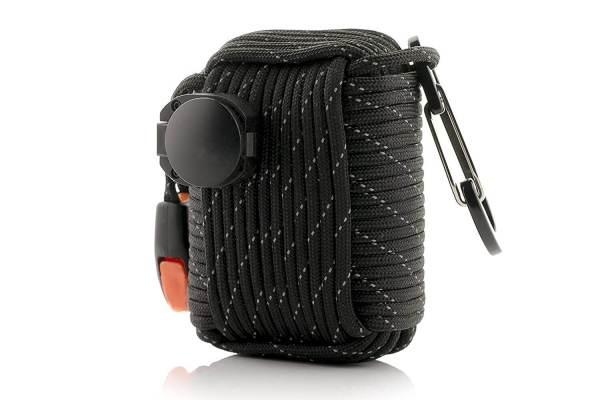 FourSurvival Survival Grenade Pack