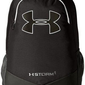 Under Armour Boys Storm Sports Scrimmage Backpack