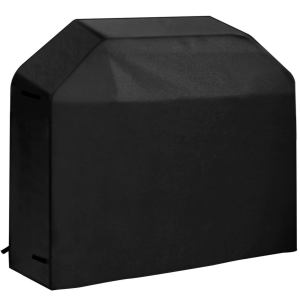 VicTsing Medium 58-Inch Waterproof BBQ Grill Cover