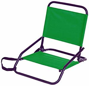 Stansport Sandpiper Beach Sand Chair
