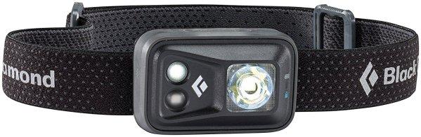 Black Diamond Camping Spot Headlamp