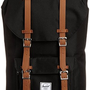 Herschel Little America Hiking Backpack