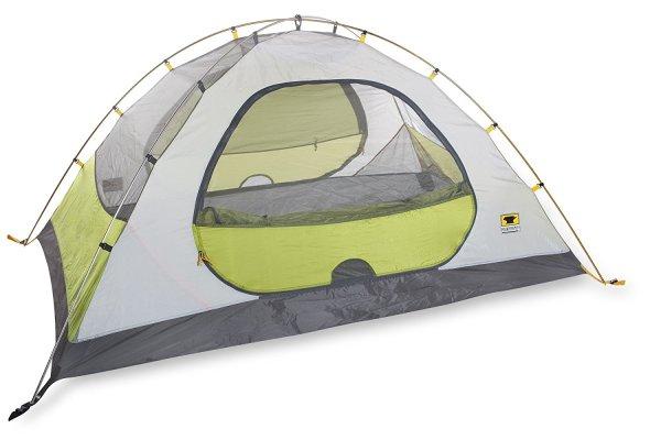 Mountainsmith Morrison 2 Person 3 Season Camping Tent