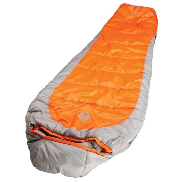 Coleman Silverton 25°F Sleeping Bag