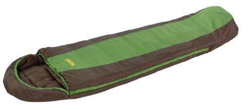 Eureka! Grasshopper 30°F Sleeping Bag