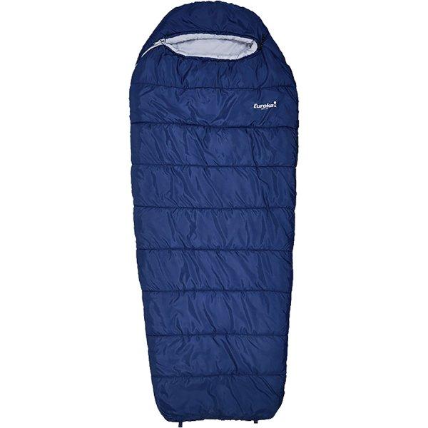 Eureka! Lone Pine 30°F Sleeping Bag