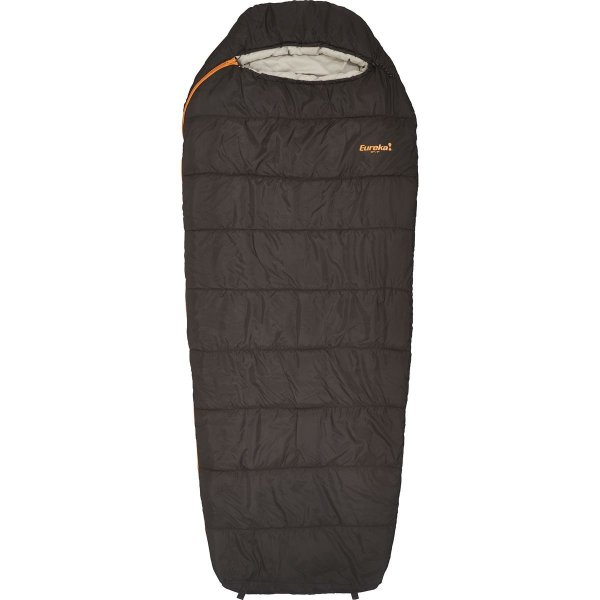 Eureka! Lone Pine 40°F Sleeping Bag
