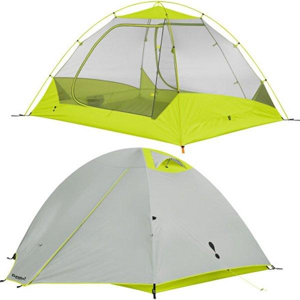 Eureka! Midori 3 Person Camping Tent
