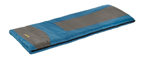 Eureka! Minnow 45°F Kids Sleeping Bag