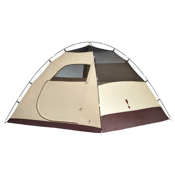 Eureka! Tetragon HD 2 Person Camping Tent
