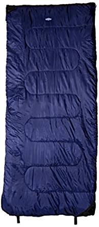 Kamp-Rite Classic 2 40°F Sleeping Bag