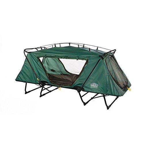 Kamp-Rite Oversized Camping Tent Cot