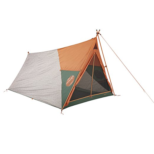 Kelty Rover Pup 2 Person Camping Tent
