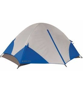 Kelty Tempest 2 Person Camping Dome Tent