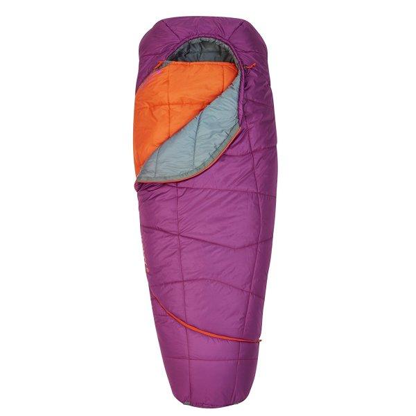 Kelty Tru.Comfort 20°F Women's Sleeping Bag