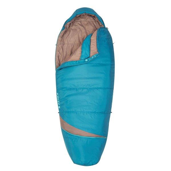 Kelty Tuck 20°F Women's Sleeping Bag