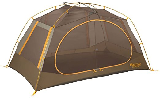 Marmot Colfax 2-Person Camping Tent