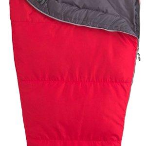 Marmot NanoWave 45°F Sleeping Bag