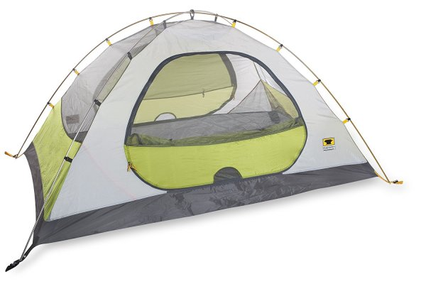 Mountainsmith Morrison 2 Person Camping Tent