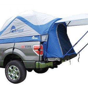 Napier Sportz 57 Series 2 Person Truck Tent